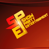 Showpartyentertainment