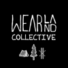 Wearland Collective