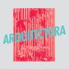 Revista Arquitectura Coam
