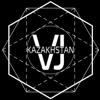 vjkazakhstan