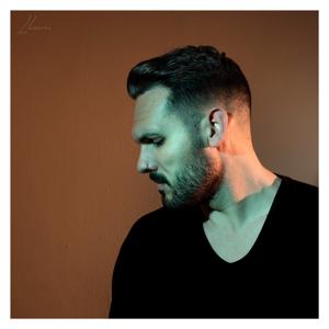 Profile picture for Jon A. Herrera