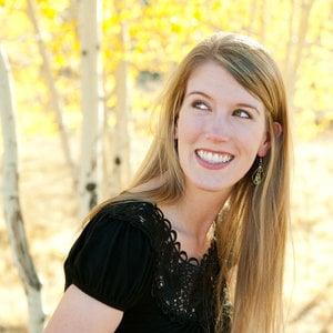 Profile picture for Sheena Harper