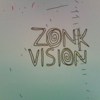 Zonk Vision