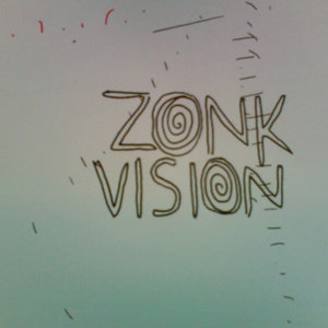 Profile picture for Zonk Vision