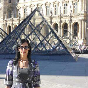 Profile picture for Gordana Rakic