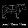 Louch'Bem