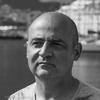 Franck Borgomano