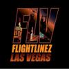 Fremont Street Flightlinez