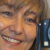MARIKO FRANCOMBE