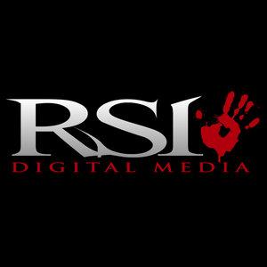 Profile picture for RSI Digital Media