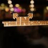 theINcrowd