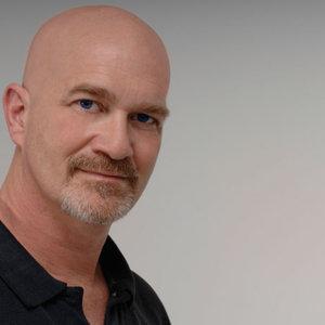 Profile picture for Ed Baumgarten