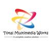 Total Multimedia Works