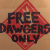Freedawgers Only