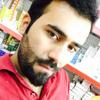 Mustafa Falaah