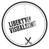 Liberty Visuals