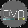 BongVideos Production