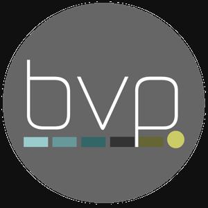 Profile picture for BongVideos Production