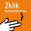 2klik