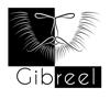Gibreel