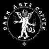 Dark Arts Coffee
