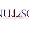 NU-Q Student Government