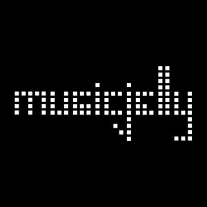 Profile picture for Musicjelly