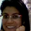 Adriana de Moraes