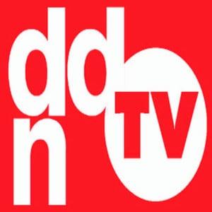 Profile picture for designdiffusion.tv