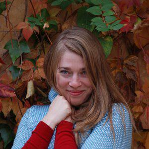 Profile picture for Leah Bevington