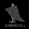 FilmworksFX