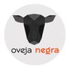 Oveja Negra Audiovisual