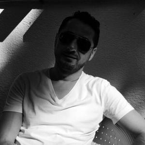 Profile picture for Veli Kuzlu