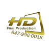hdfilmproduction