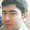 Mehmet Ibrahim YERSEL