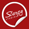 Slurpy Studios Animation