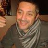 Sergio Cavedon