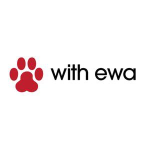 Profile picture for With Ewa
