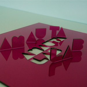 Profile picture for amautalab