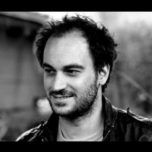 Profile picture for Daniel Chicharro