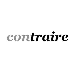 Profile picture for contraire