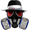 Stoner Gang Radio