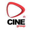 Cinegroup Rio