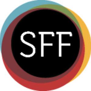 Profile picture for Sarasota Film Festival