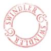 Swindler & Swindler