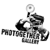 PHOTOGETHER GALLERY