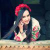 Sofiya Ivaneyko
