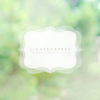 The Lightshapers Studios