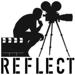 Reflect Films