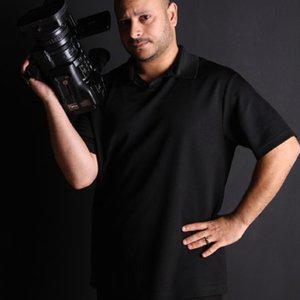 Profile picture for A2Opinion
